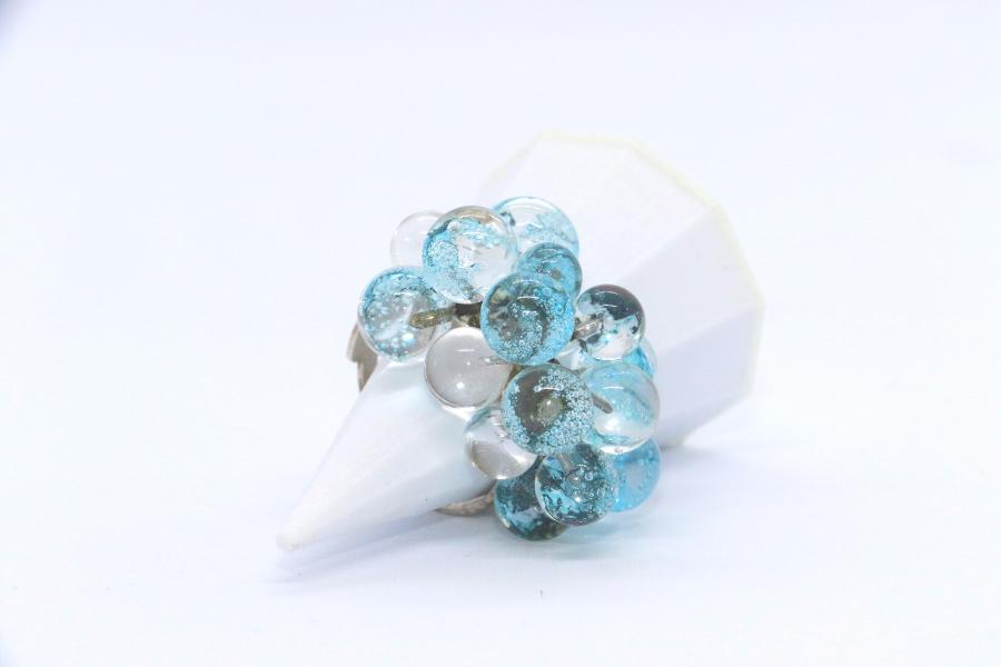 [Boutique] Les bijoux de Marie Flambard