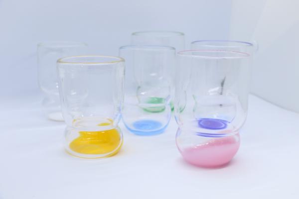collection paques creation verre vannes-le-chatel boutique en ligne cerfav